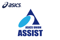 これassist_logo